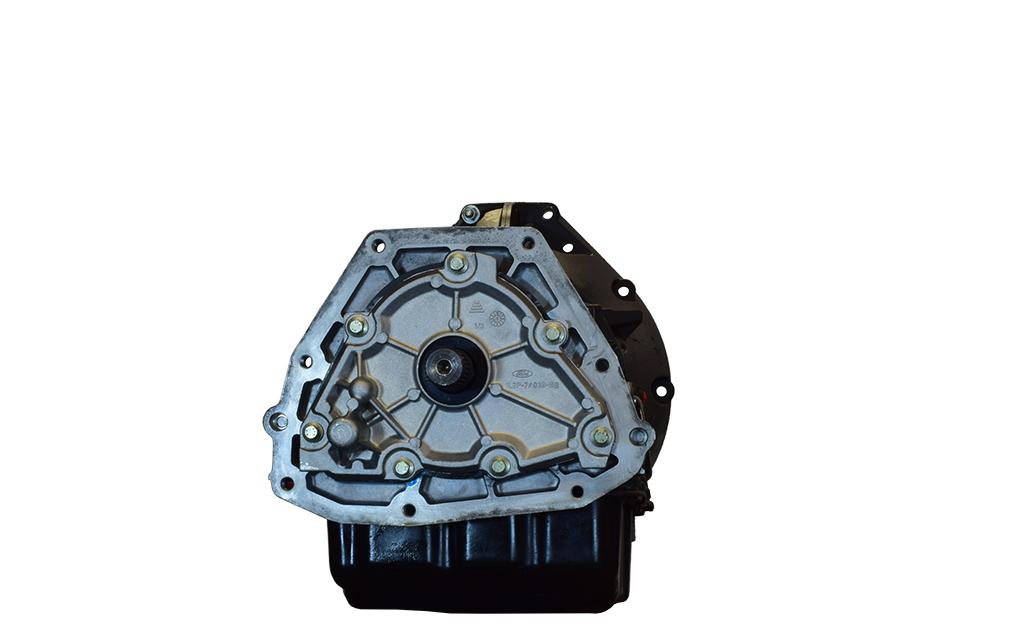 5R55W Transmission For Sale   OEM Remanufactured