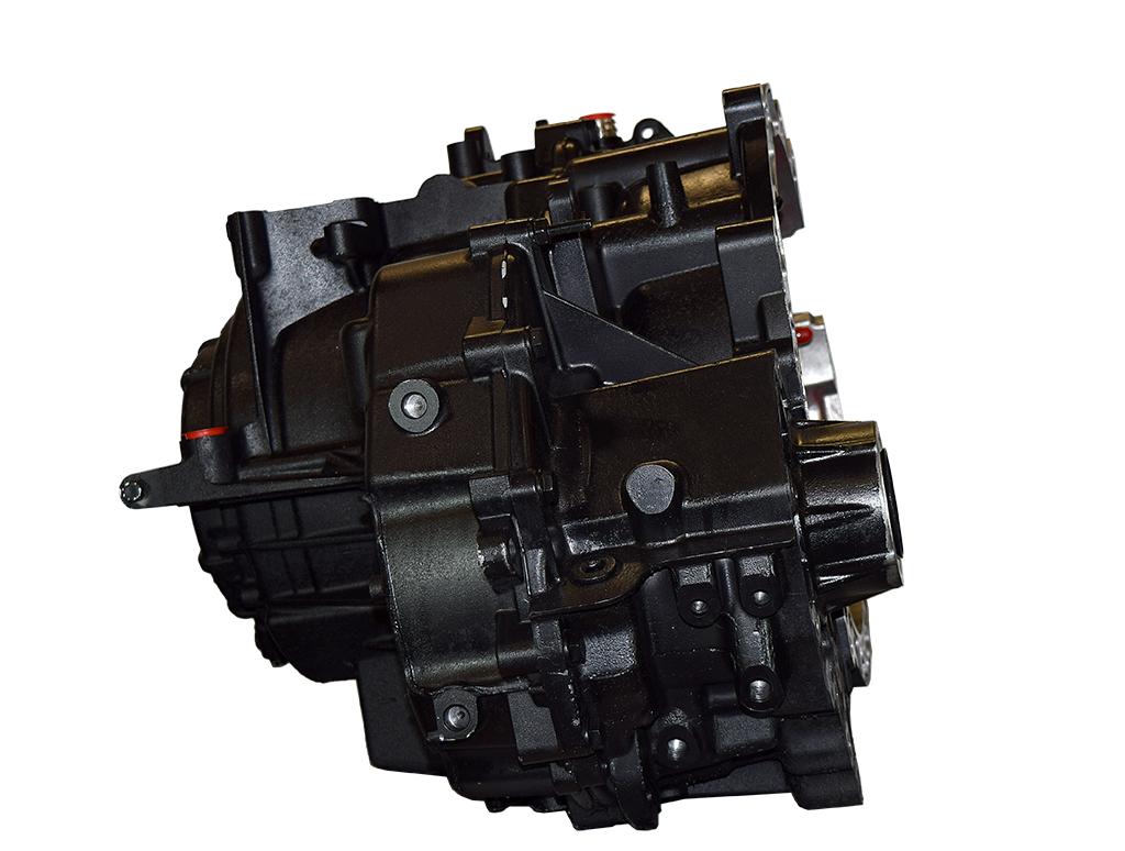 6F35 Transmission For Sale | OEM Remanufactured