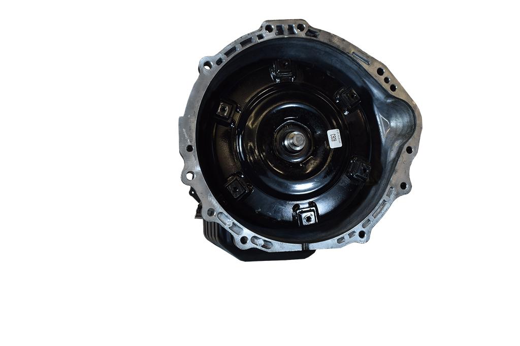 A750F Transmission For Sale | OEM Remanufactured