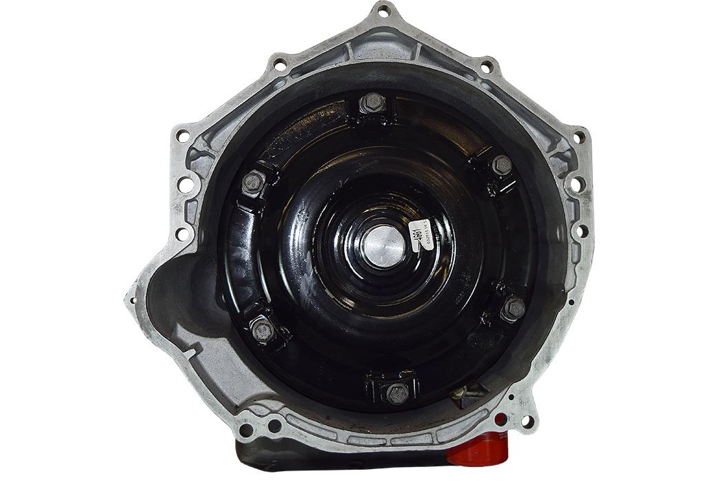 Allison 1000 6 Speed Transmission For Sale OEM Remanufactured