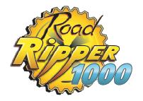 Road Ripper 1000
