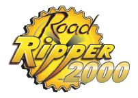 Road Ripper 2000